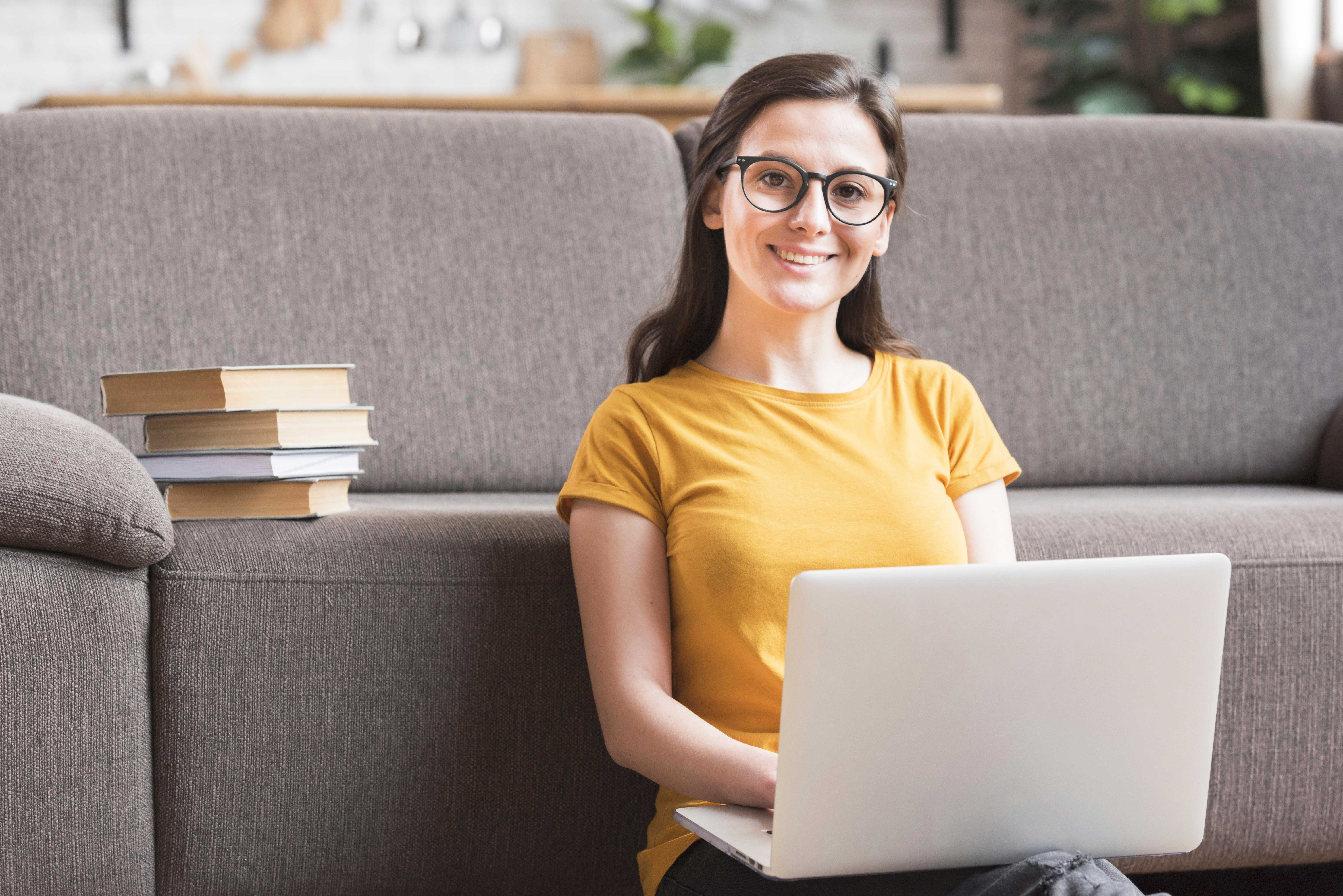 Is a Personal Loan Better Than a Student Loan