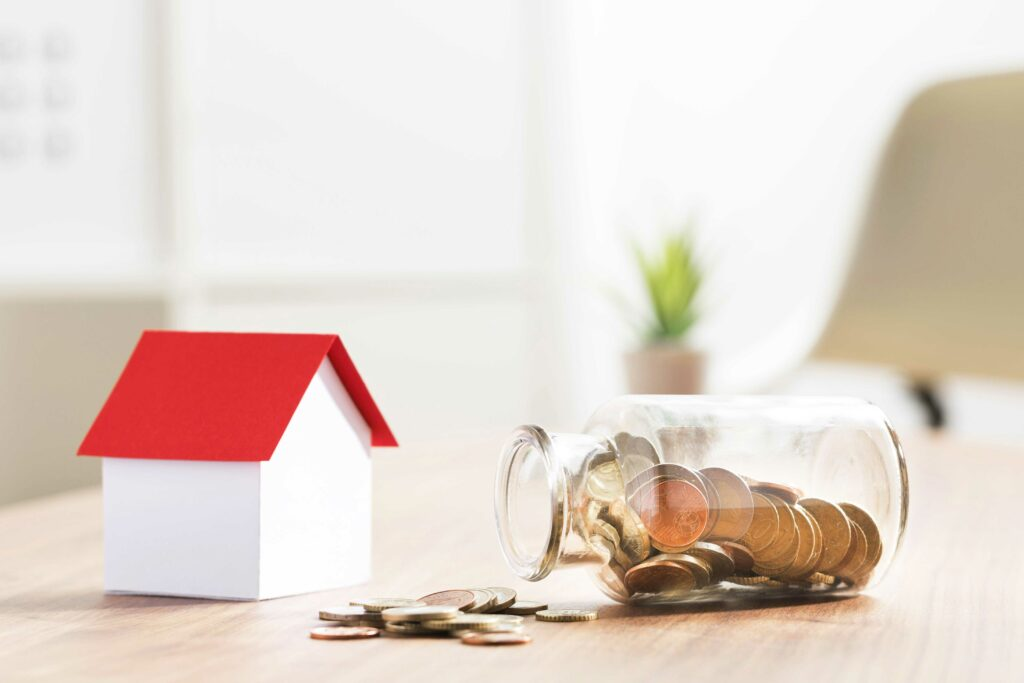 Personal Loans vs. Home Equity Loans: The Better Option